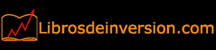 Logo Superior de Libros de Inversion - Imagen de Cabecera