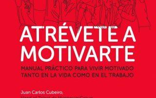 Atrévete A Motivarte (Desarrollo Personal) - libro de desarrollo personal