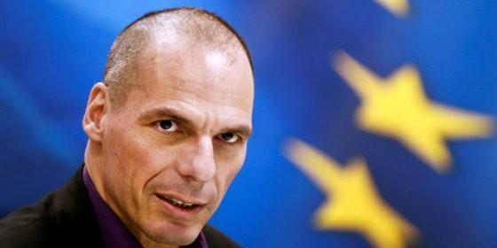 Yanis Varoufakis-1-como comportarse como adultos