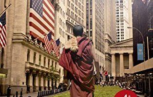 Un Monje En Wall Street. Secretos Rentables Para La Bolsa (Empresa (plataforma))- Jose Antonio Madrigal