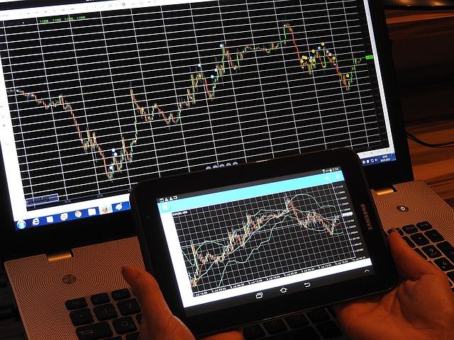 ¿Porque es importante la Psicología en el Trading?